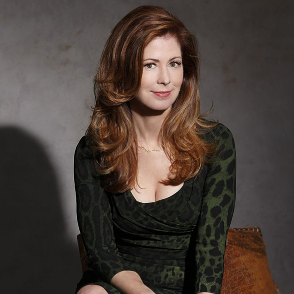 Dana Delany Despises The Idea Of Getting Married But Active In The Dating Field? A Lesbian Refusing To Be Called Cougar?
