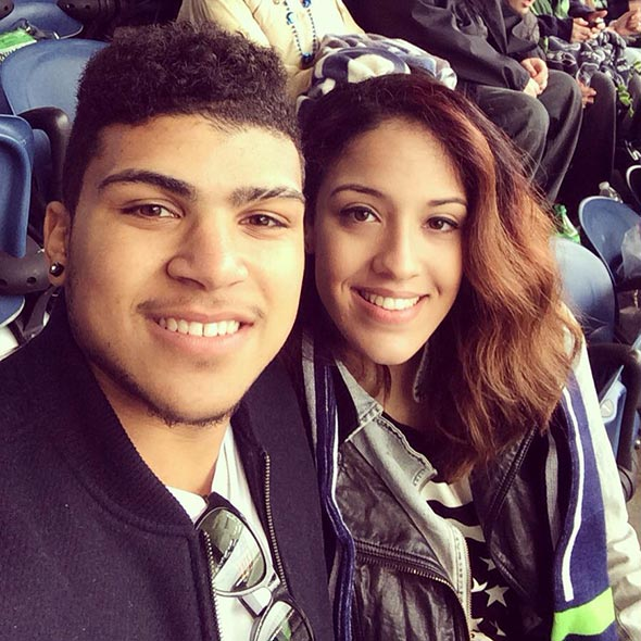 Bonafide hipster DeAndre Yedlin in Sunderland: Dating History and Girlfriend. Plus, his Salary and Net Worth