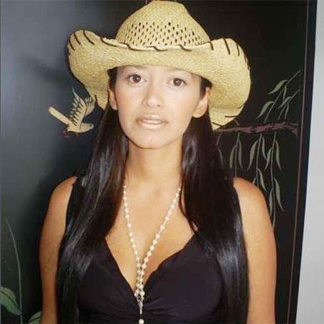 Diana Lasso, Ex-Wife of Wayne Brady? Divorced Her Comedian Husband in 1995, Dating a Boyfriend?