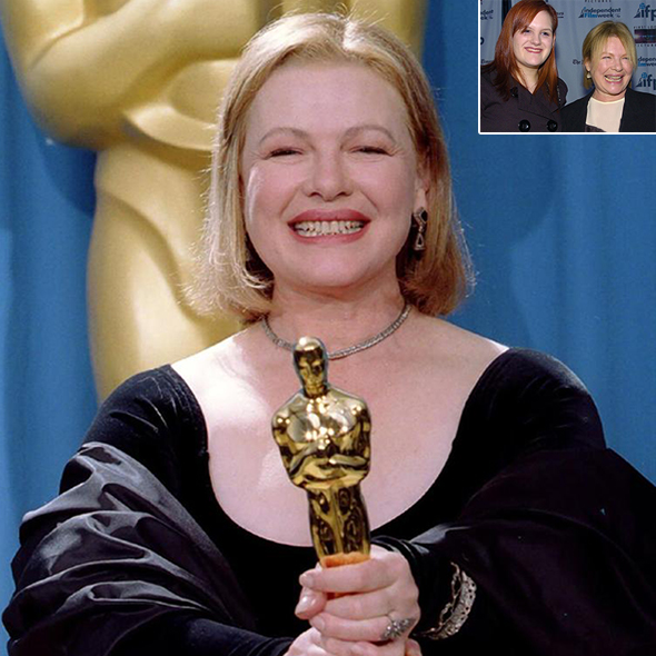 How Did Dianne Wiest Have Two Daughter Without Having A Husband At The First Place? Trouble In Personal Life?