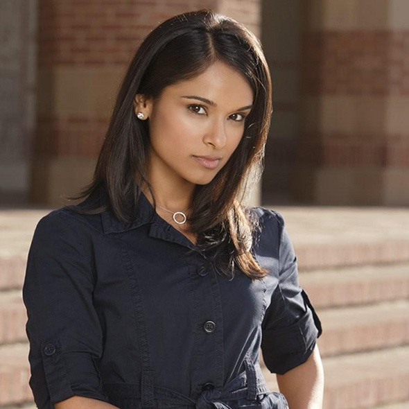 What About Dilshad Vadsaria; From Dating Affairs She Might Be Hiding To The Reason For Her Mixed Ethnicity