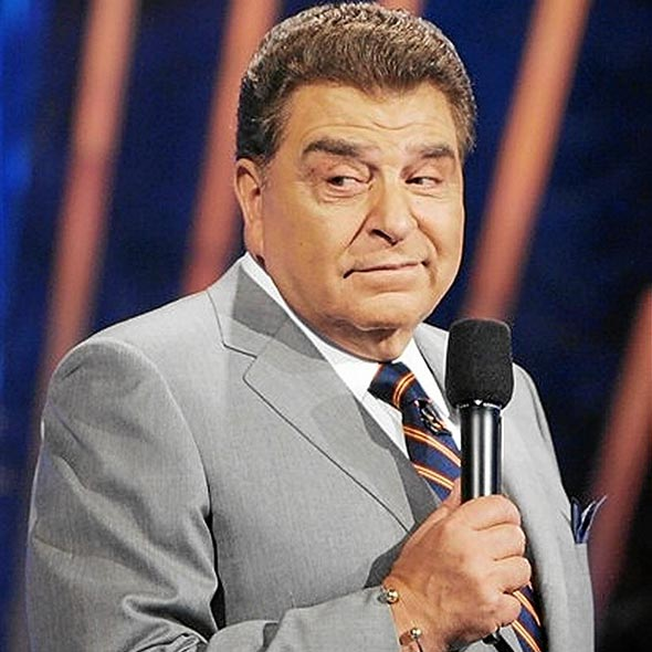 Don Francisco, Twice Died in Media, Amazes Us With His Splendid Net Worth!