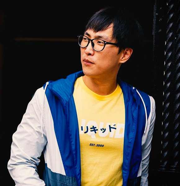 Doublelift Loses His Mom To The Crime Committed By Brother