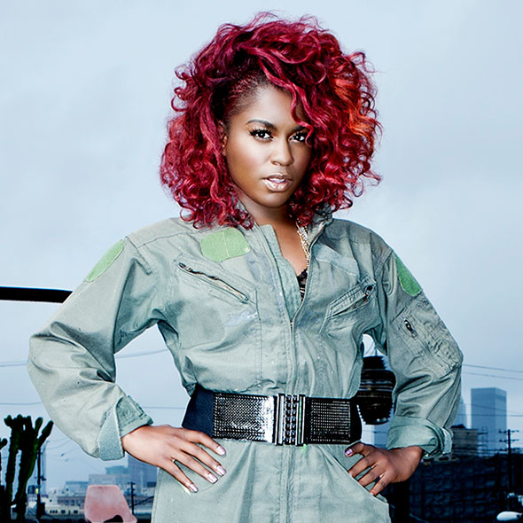 Is Ester Dean A Lesbian? Plays Gay Role On-Screen But Is Also Looking For A Real Life Dating Affair And Perfect Boyfriend