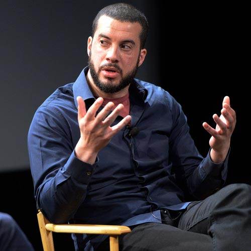 O.J.: Made in America's Director Ezra Edelman Teams Up for Richard Jewell Movie! View Full Report