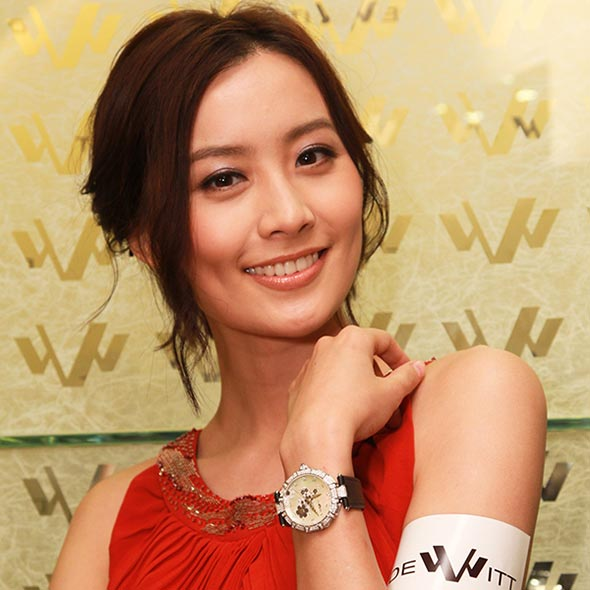 Was Fala Chen Really Married to Daniel Sit? Was He Her Husband or Only Boyfriend?