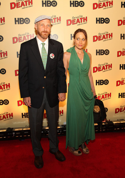 Did zach galifianakis dating fiona apple