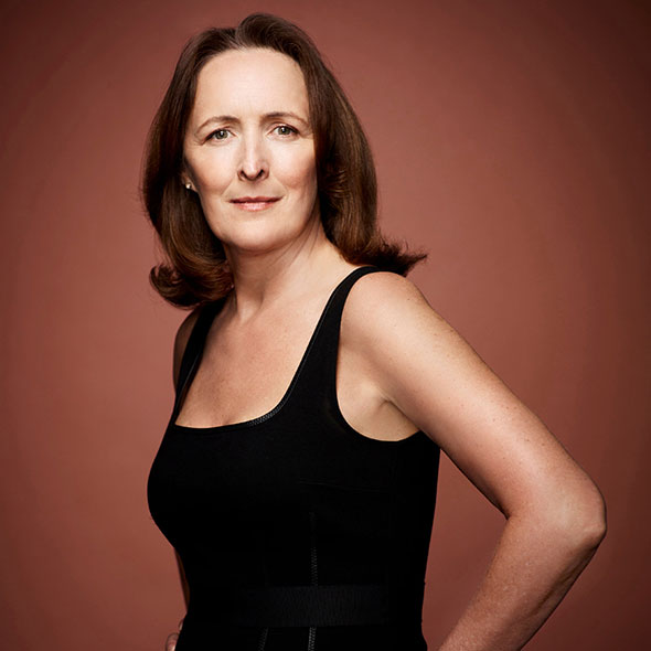 Fiona Shaw Nude Photos 74