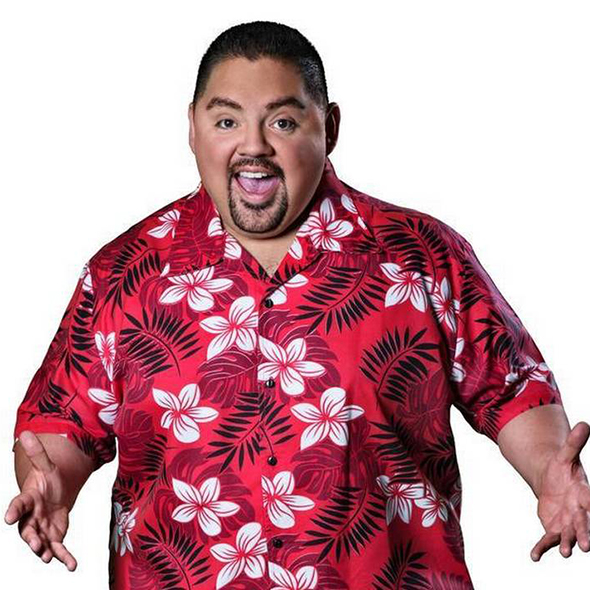 Comedian Gabriel Iglesias's Weight Loss Campaign because of Girlfriend? See Also: Married, Wife and Son