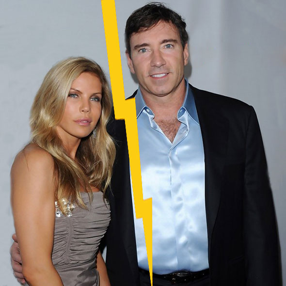 Extreme Makeover's Garth Fisher: Divorced His Author Wife in 2011, Is He Dating Someone? Girlfriend?