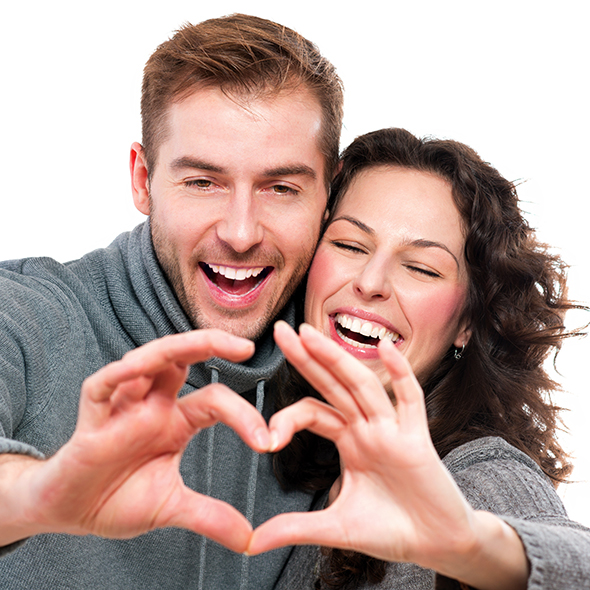 Top 5 Importance Of Good Bond Between Husband And Wife To Be Happy In Personal And Professional Life