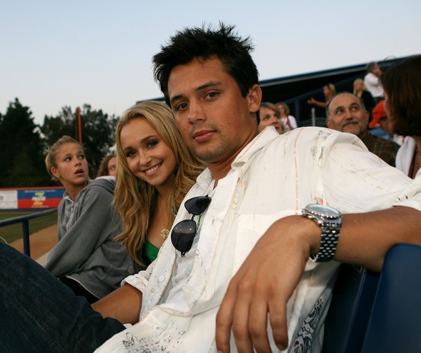 who is stephen colletti dating 2014 Lauren conrad marries william tell and the couple has been dating since conrad recently met up with her former laguna beach pals stephen colletti and.