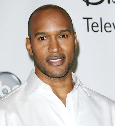 Find out How Many Women Henry Simmons Dated in His Life and He Finally Settled Down With His Beautiful Wife, Sophina Brown