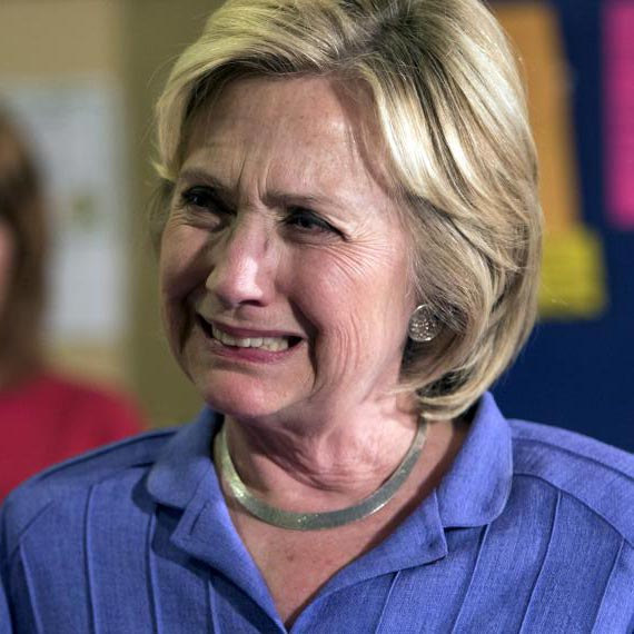 Presidential Election Exclusive: How Hilary Clinton Lost the Presidential Election?