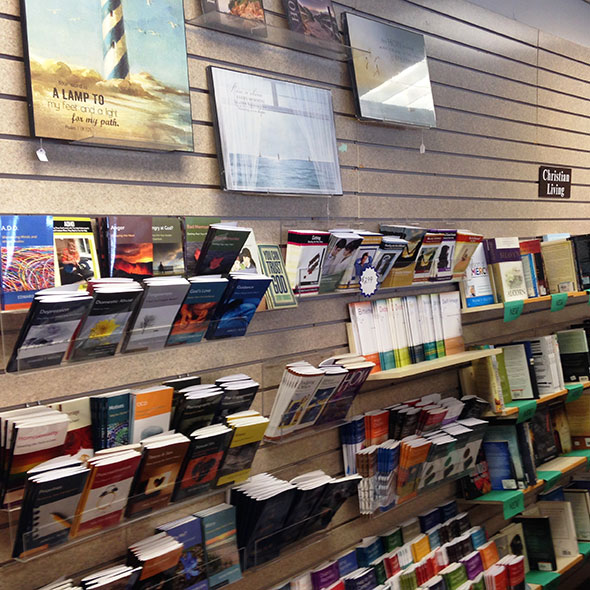 How to Establish A bookstore: Tips To Run A Bookstore Business Plan In Your Locality