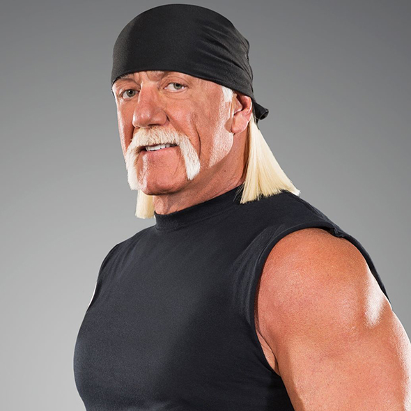 """WWE """"Terminated Its Contract"""" With Hulk Hogan, Story Behind Hogan's Termination."""