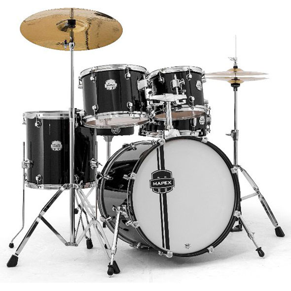 Musical Instrument: Interesting Facts About Drums And Its Type