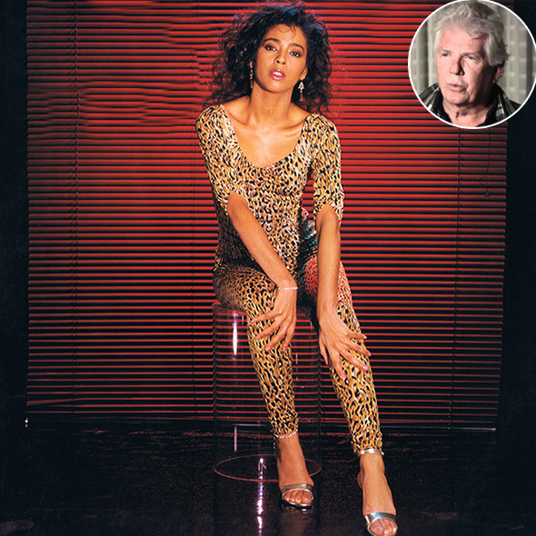 Irene Cara: Divorced Her Stuntman Husband in 1991, What About Her Married Life and Children? Where is She Now?