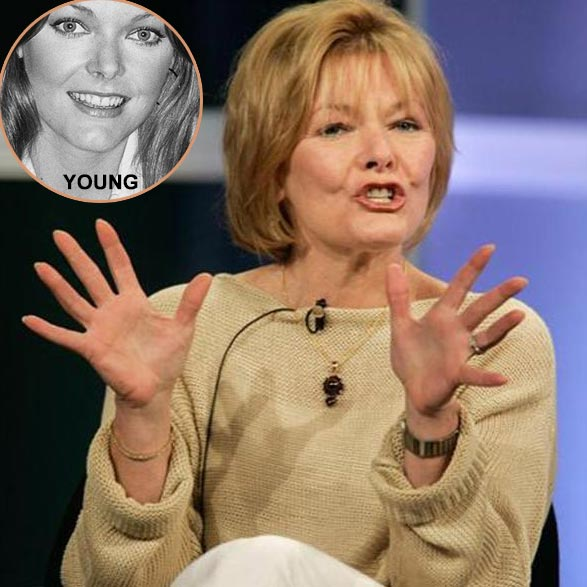 'Queen of the Deadpan' Jane Curtin: Incredible Net Worth of $3 Million, What's She Doing As of Today?