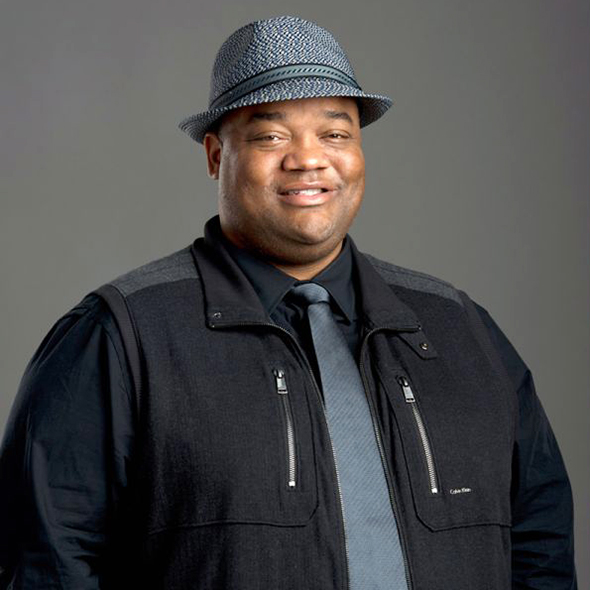 Jason Whitlock Pour Out Thoughts On Getting Married; Does Not Wishes To Have A Wife Or Just Not Ready Yet?