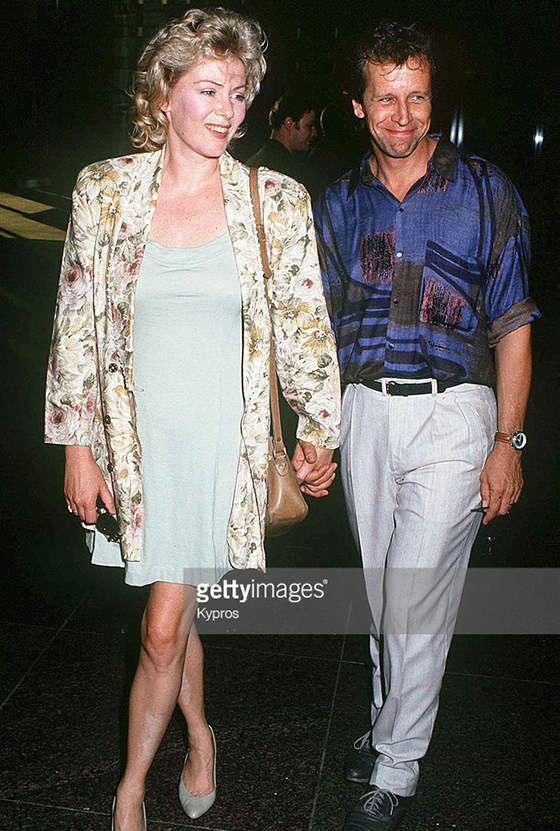 With Loving Husband As A Family Jean Smart Casually Talks About Adoption Get richard gilliland's contact information, age, background check, white pages, email, criminal records, photos, relatives & social networks. liverampup