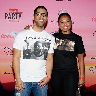 Jemele Hill Dating Ray Lewis The sanaa effect: a definitive look at ...