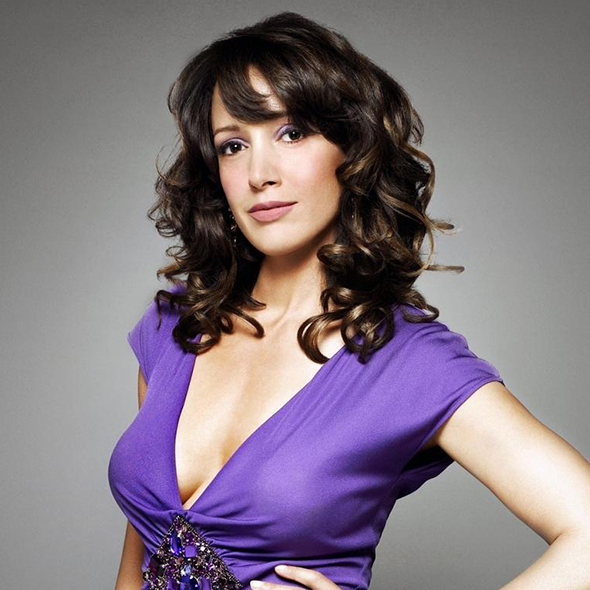 Jennifer Beals And Her Somewhat Incomplete Family With Failed Relationship With Husband; Reveals Slight Fear With New Role