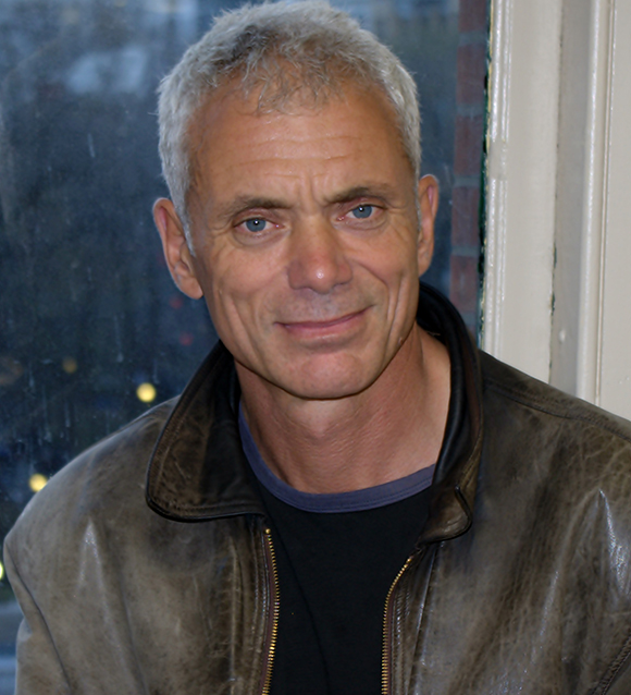 Television Series Star Jeremy Wade: Why Hasn't He Been Married Yet? Also, Find Out His Views on Wife and Family