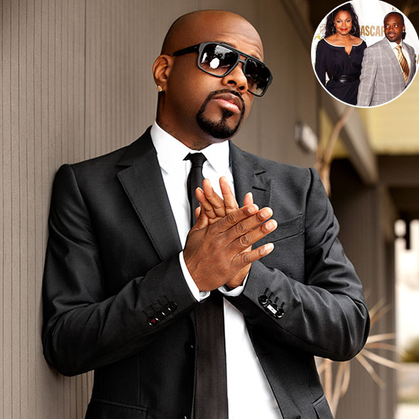 Jermaine Dupri's Dating Affair With Girlfriend Ended After A Proposal; Failed To Get Married But Also Has A Daughter