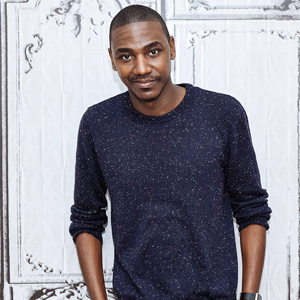 A Look At Jerrod Carmichael Life; Flaunting A Girlfriend Or Keeping Quiet About All Dating Affairs?