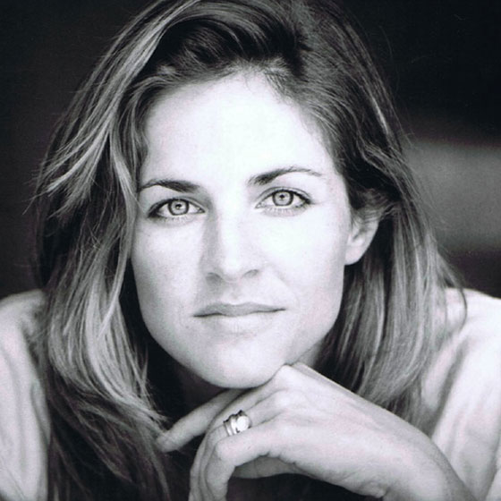 Hot Actress Jessica Steen: Previously in a Relationship But Not Married Yet? Husband?