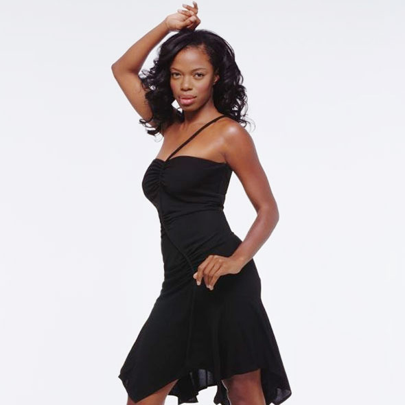 Beautiful Actress Jill Marie Jones Has a Boyfriend? Or Is Already Married And Has a Baby?