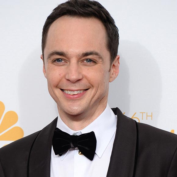 Young Age Todd Spiewak: Perfect Match for Gay Actor Jim Parsons, Boyfriend  For Over 10 Years