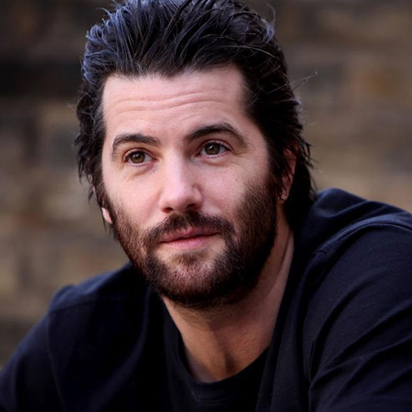 Jim Sturgess Has A Girlfriend Now After Two Failed Dating Affairs? Any Thoughts On Getting Married?
