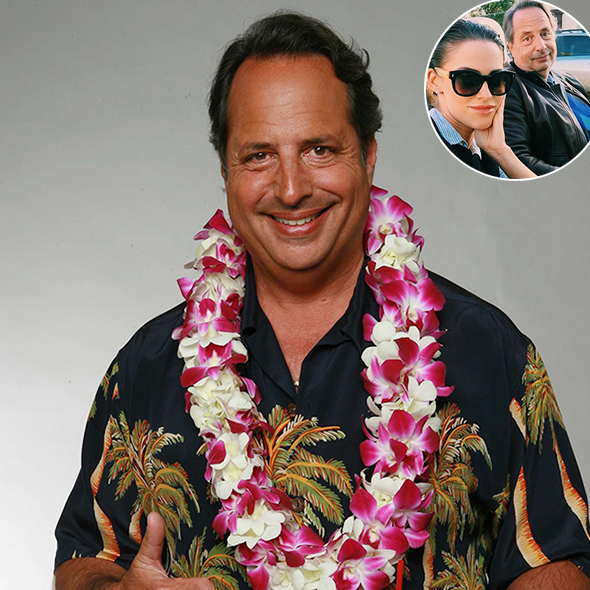 Jon Lovitz Sparked 'Getting Married' Rumors With Notably Young Girlfriend But Was That All True?