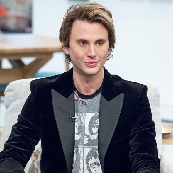 Are Jonathan Cheban And Kim Kardashian Still Friends? What Is Cheban's Sexuality Really?