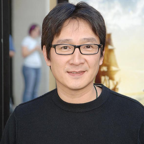 Where Is Jonathan Ke Quan Now? Who Is He Married To? All You Need To Know About This Indiana Jones Star!