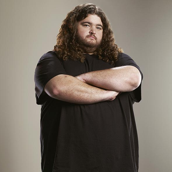 Is Jorge Garcia Married? His Wife, Girlfriend, Weight Loss Details