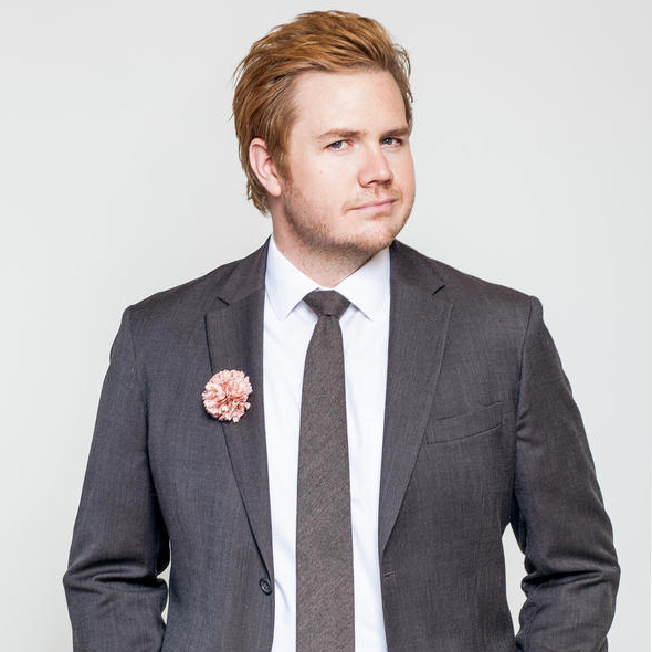A Secretly Married Man Is What Josh McDermitt Is; Has A Wife Or A Gay Partner?