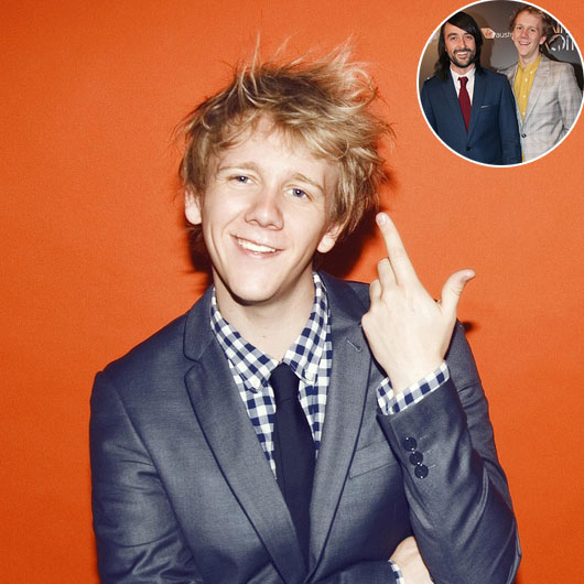 Gay Comedian Josh Thomas: Wondering Who is His Boyfriend? Secret Dating Life With Partner!