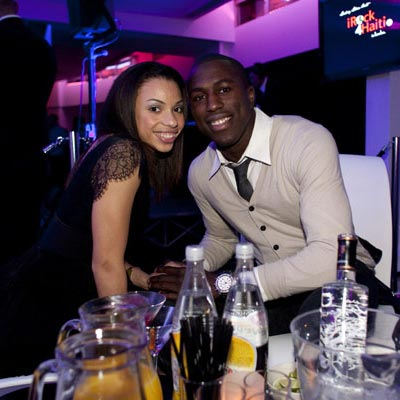 Where is Jozy Altidore? His Career History and Dating Rumors. Welcomed Baby Boy Recently?