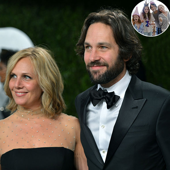 Beautiful Producer Julie Yaeger: Blissful Married Life With Her Actor Husband and Children