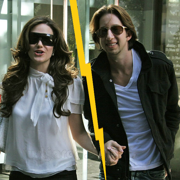 Music Executive Justin Siegel: Divorced His Actress Wife in 2010, Is He Dating Someone? or Gay?