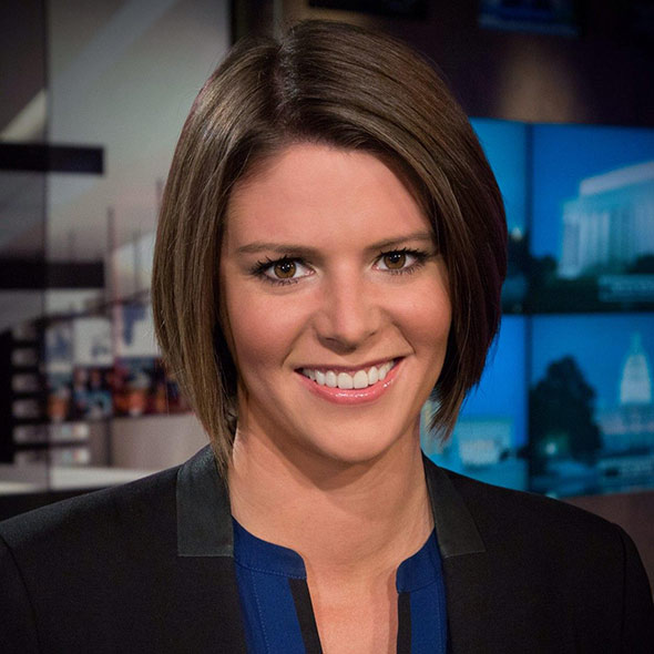 Kasie Hunt Wedding.Msnbc S Kasie Hunt Engaged Married Had A Boyfriend Closer Look On