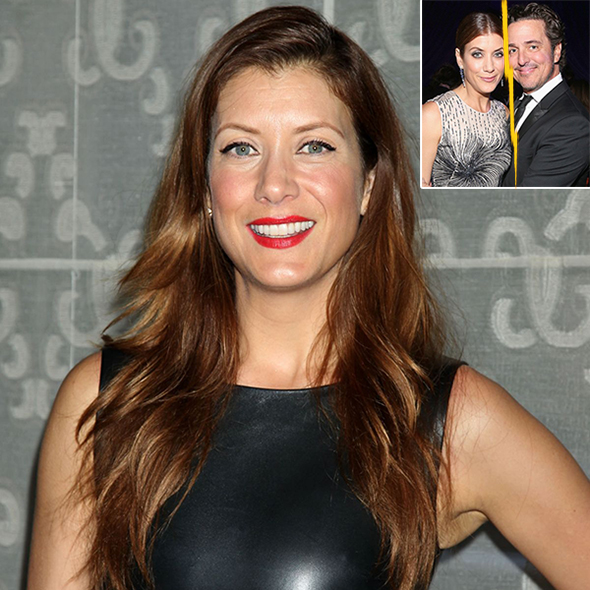 kate walsh couldnt find love even after a failed married