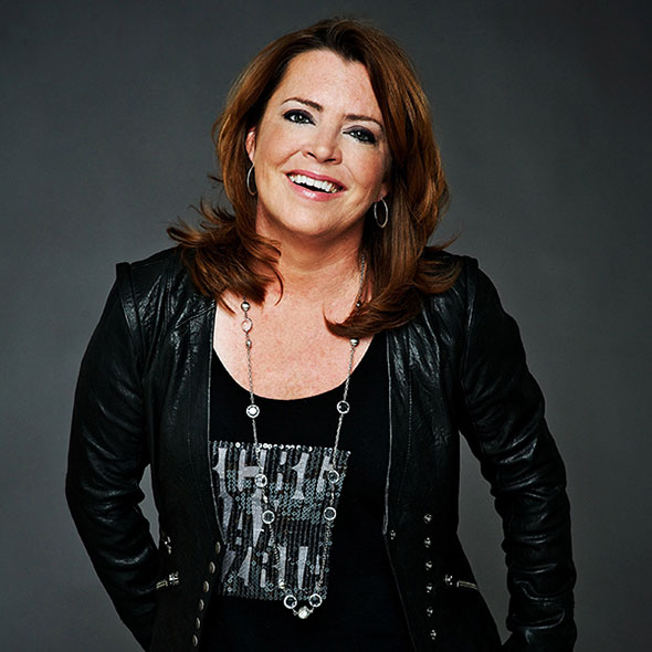 Kathleen Madigan Too Busy To Get Married And Settle Down With A Husband Because Of Frequent Tours?