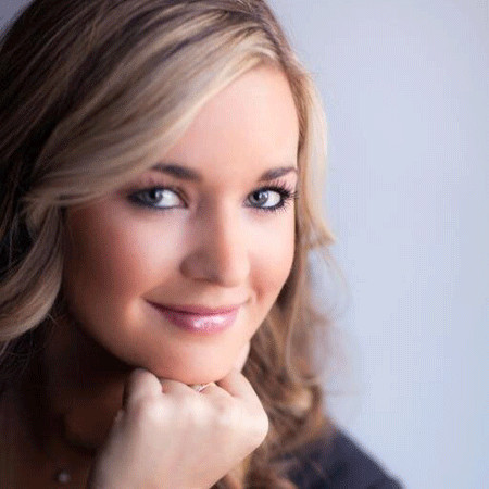 Is Townhall Journalist Katie Pavlich Engaged To Brandon Darby Or Is She Married Meet The Rumored Husband Brandon Darby