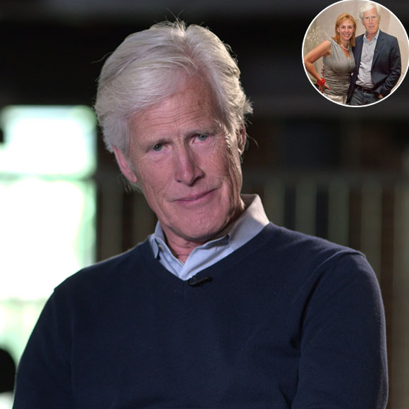 All You Need to Know About Keith Morrison's Wife, Children and Much More