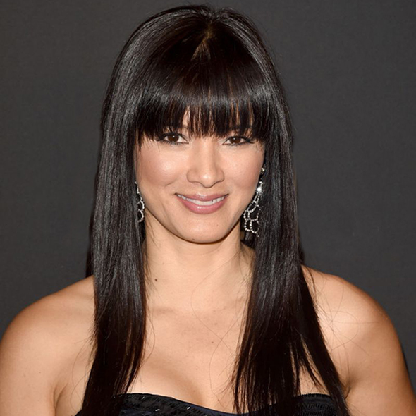 Why Hasn't Kelly Hu Married yet? Is It Because of Her Unsuccessful Relationships? Husband or Boyfriend?