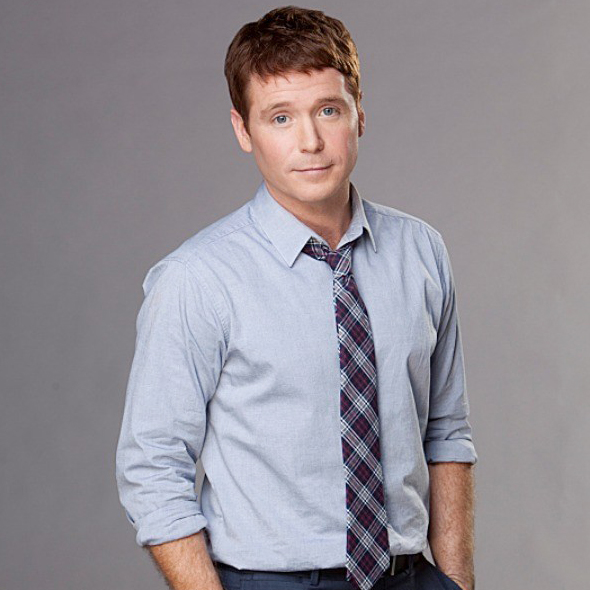 Kevin Connolly Recently Experienced A Downfall In His Dating Life But Who Cares, He Never Had A Girlfriend Shortage